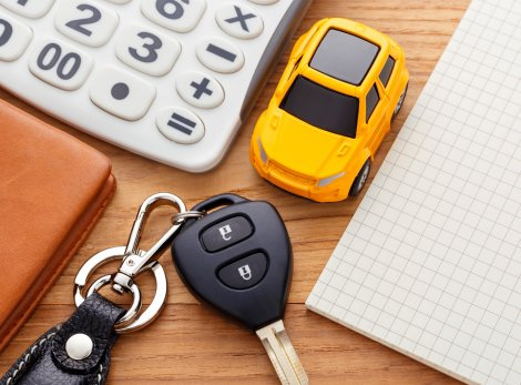 Auto Verkaufen Huk Coburg Autowelt
